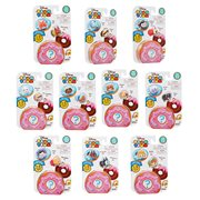 Disney Tsum Tsum 3-Pack Mini-Figures Wave 11 Random 4 Pack