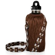 Star Wars Chewbacca Bottle Cooler