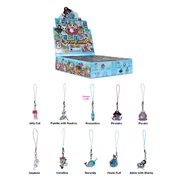 Tokidoki Sea Punk Frenzies Mini-Figures 5-Pack