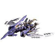 Hexa Gear Widfall Model Kit
