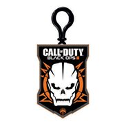 Call of Duty: Black Ops III Backpack Clip