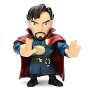 Doctor Strange Movie 4-Inch Metals Die-Cast Action Figure