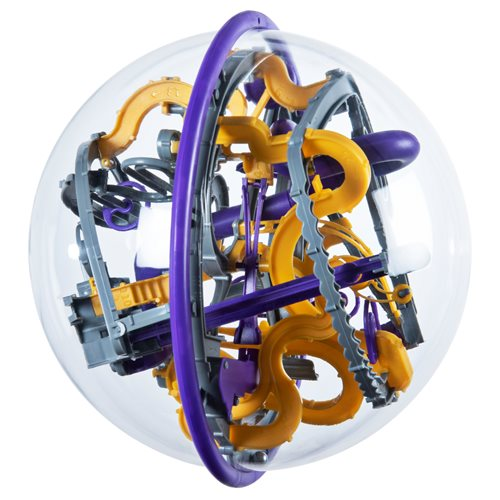 Perplexus Epic Game