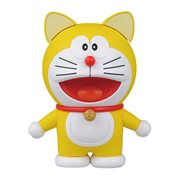 Doraemon Doraemon Ganso Ver. Figure-Rise Mechanics Model Kit