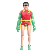 DC Comics Retro 18-Inch Robin Action Figure