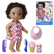Baby Alive Magical Scoops Baby Doll (African American)