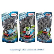 Thomas & Friends Track Master Expansion Pack Case