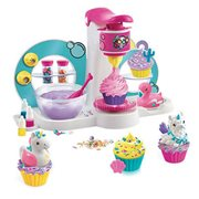 So Soap DIY Factory So Frosted So Fun Kit
