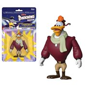 Darkwing Duck Launchpad 3 3/4-Inch Action Figure