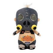 Overwatch Roadhog Supercute Plush