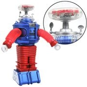 Lost in Space Retro B9 Robot with Lights and Sounds