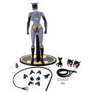 Batman: The Animated Series Catwoman 1:6 Scale Action Figure