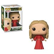 The Princess Bride Buttercup Pop! Vinyl Figure, Not Mint