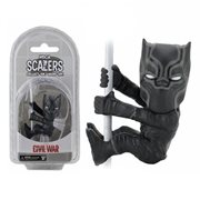 Captain America Civil War Black Panther 2-Inch Scaler Figure