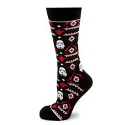 Star Wars Stormtrooper Limited Edition Holiday Socks