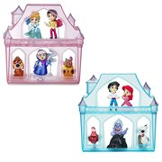 Disney Princess Comics Surprise Adventures Wave 1 Case