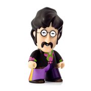The Beatles Yellow Submarine John Lennon 6 1/2-Inch Vinyl Figure
