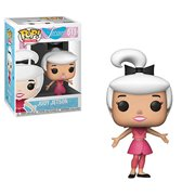 The Jetsons Judy Jetson Pop! Vinyl Figure #511