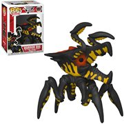 Starship Troopers Warrior Bug Pop! Vinyl Figure