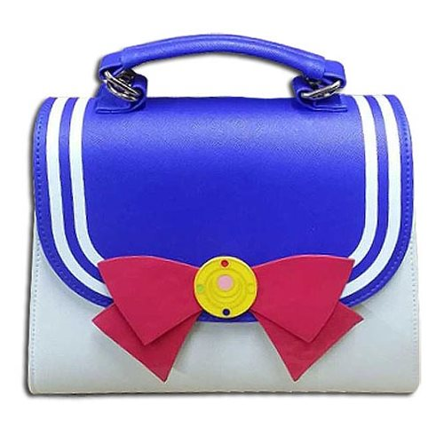Sailor Moon Sailor Moon Uniform Handbag Purse