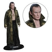 Underworld Viktor 1:6 Scale Action Figure