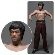 Bruce Lee Premium 1:12 Scale Statue - San Diego Comic-Con 2016 Exclusive