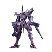 Muv-Luv Alternative Takemikaduchi Type-00R Ver. 1.5 Model Kit - ReRun
