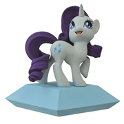 My Little Pony Friendship is Magic Rarity Bank