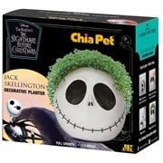 Nightmare Before Christmas Jack Skellington Chia Pet
