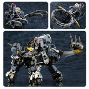 Hexa Gear Demolition Brute Model Kit