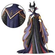 Disney Showcase Sleeping Beauty Maleficent Statue