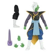 Dragon Ball Stars Zamasu Action Figure
