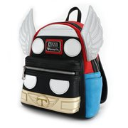 Thor Mini-Backpack