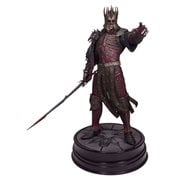 The Witcher 3: Wild Hunt King Eredin Figure