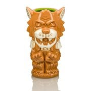 Cereal Monsters Fruit Brute 18 oz. Geeki Tikis Mug