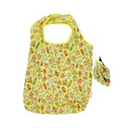 Tokidoki Supermarket Besties Reusable Tote Bag