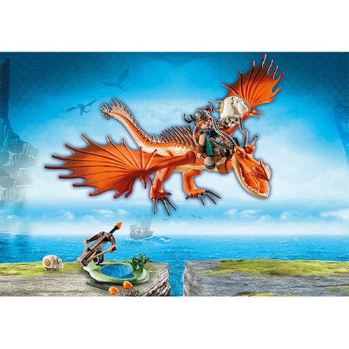 Playmobil 9459 how to train your dragon snotlout and hookfang playmobil 9459 how to train your dragon snotlout and hookfang ccuart Choice Image