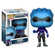 Mass Effect: Andromeda Peebee Pop! Vinyl Figure