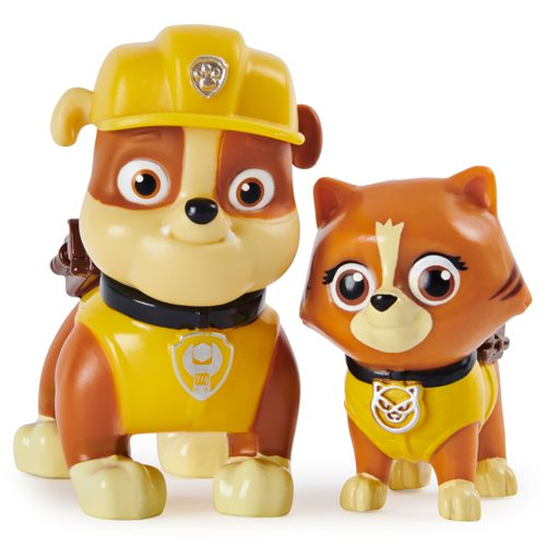 PAW Patrol Kitty Catastrophe Figure Gift Set