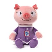 Astroblast Sputnik the Pig 13-Inch Plush