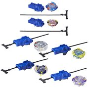 Beyblade Burst Starter Packs Wave 3 Case