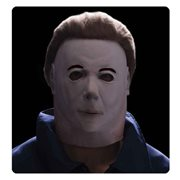 Halloween 5 Michael Myers Deluxe Latex Mask