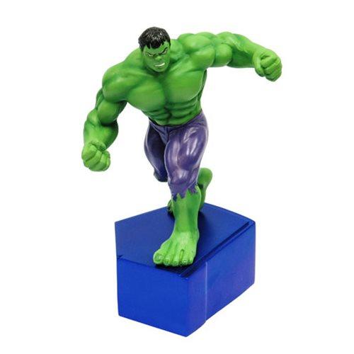 The Avengers Hulk Marvel Comics Favorite Heroes and Villains LETTER R