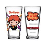 Harry Potter Ron Weasley Charm Toon Tumbler