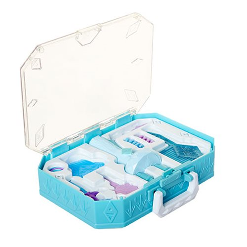 Frozen 2 Elsa's Enchanted Ice Accessory Set