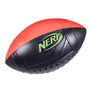 Nerf Pro Grip Red and Black Football