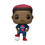 Football PSG Presnel Kimpembe Pop! Vinyl Figure