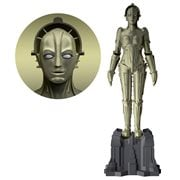 Metropolis Maschinenmensch 1:6 Scale Action Figure