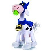 DC Comics Super-Pets Bat Cow Plush