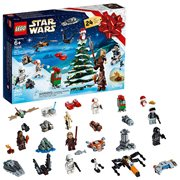 LEGO 75245 Star Wars Advent Calendar 2019